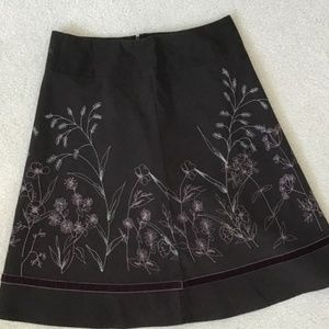 Axcess liz Claiborne Skirt